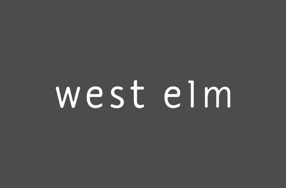 WestElm