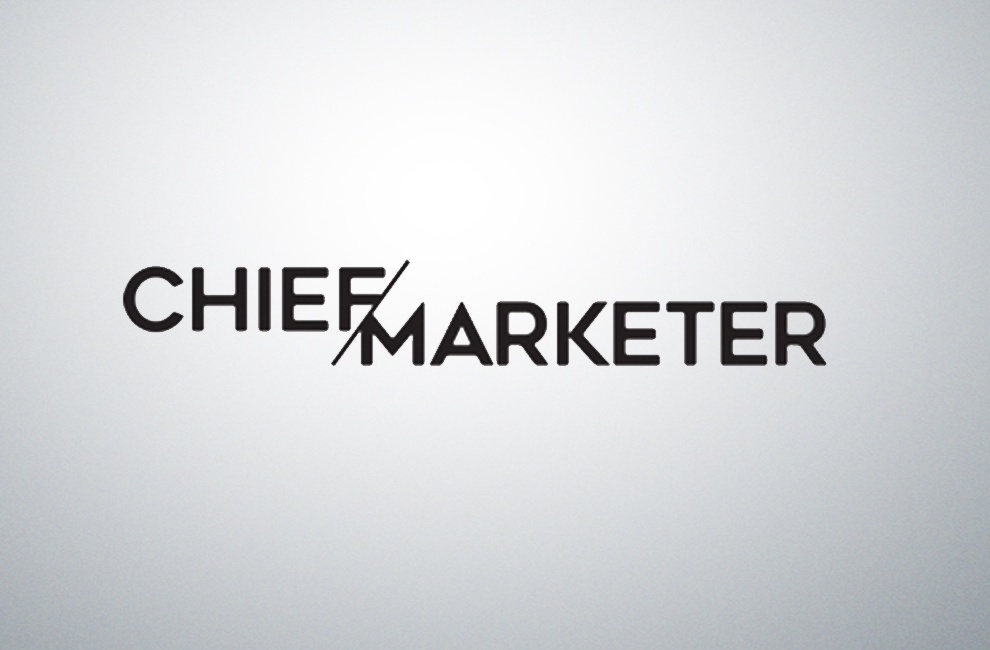 Chief Marketer